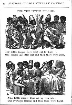 a reflection on the history of slavery and racism in america and the future of the african americans Racism in america a long and ugly history started racism against blacks in america racism racism in america black heros african americans slavery facts.